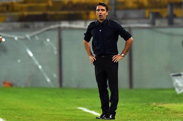 Fabio Pecchia