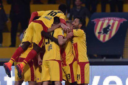 Il Benevento