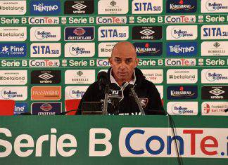 Alberto Bollini
