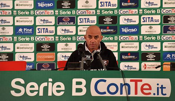Serie B: ultima giornata, tutte le combinazioni