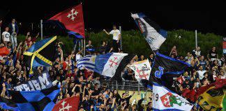 Calciomercato Pisa