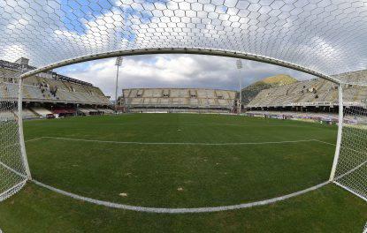 Parma-Salernitana 2-2, il tabellino: tante emozioni al Tardini