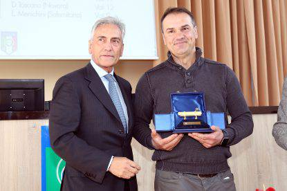 Empoli, ufficiale: il nuovo direttore generale è Andrea Butti
