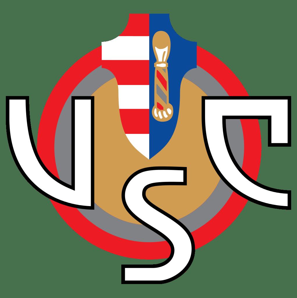 Parma-Cremonese 1-0, dichiarazioni Dezi nel post partita