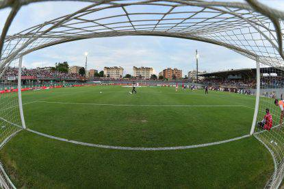 Serie B: Carpi in vetta, spettacolo tra Palermo ed Empoli
