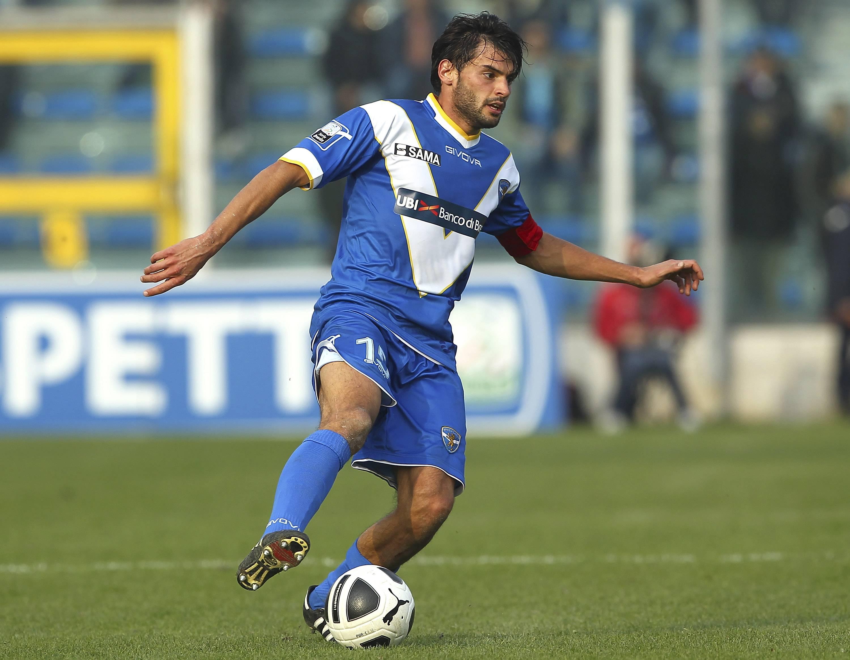 Marco Zambelli