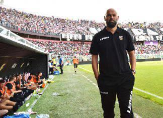 Serie B, si torna in campo per la 30a giornata: programma, curiosità e classifica Cosenza-Palermo Lecce-Pescara