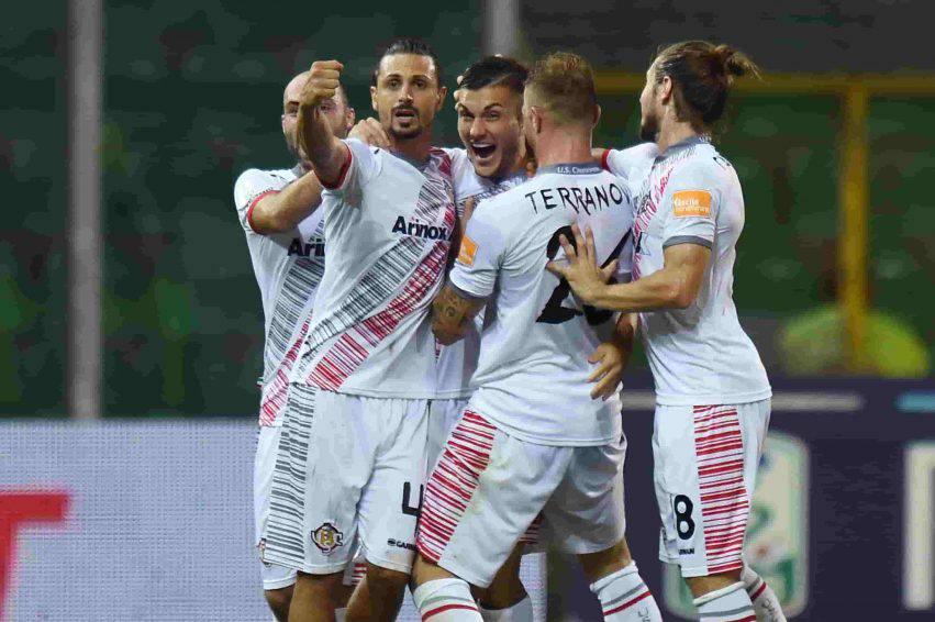 """Serie B, agente Acri: """"Occhio alla Cremonese"""""""