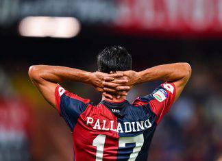 Raffaele Palladino (Getty Images)