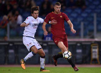 Stefan Simic Calciomercato Milan