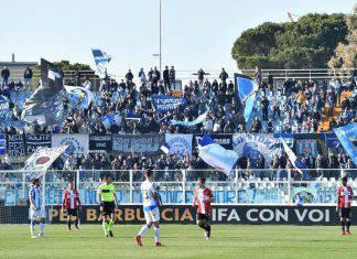 Calciomercato Pescara