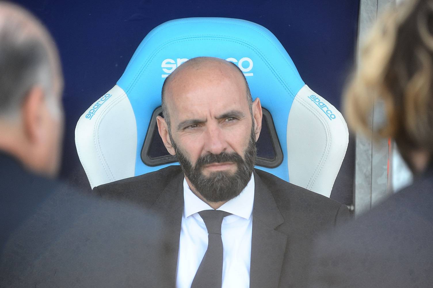 Monchi (Getty Images)