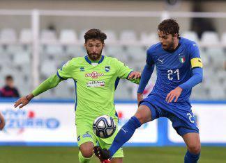 Calciomercato Juventus Mancuso Pescara Serie B