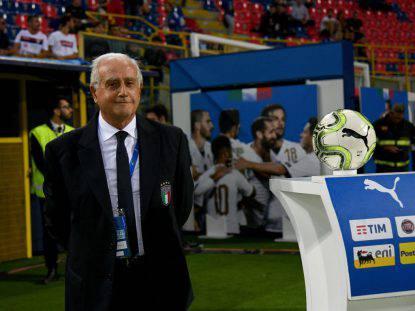 Serie B 19 squadre ricorsi respinti figc Catania Siena Novara Pro Vercelli Ternana