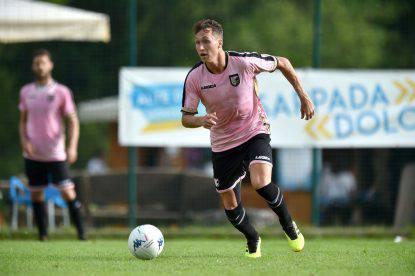 Calciomercato Palermo Haas Atalanta Betis Werder Brema Galatasaray