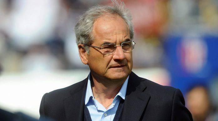 Serie B Bortolo Mutti esonero Vecchi Venezia Zenga Palermo Benevento Cosenza Livorno salvezza Pescara capolista Pillon
