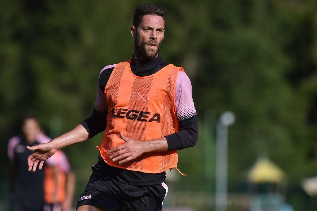 Calciomercato Palermo Rispoli scadenza contratto 2019 Haas Usain Bolt