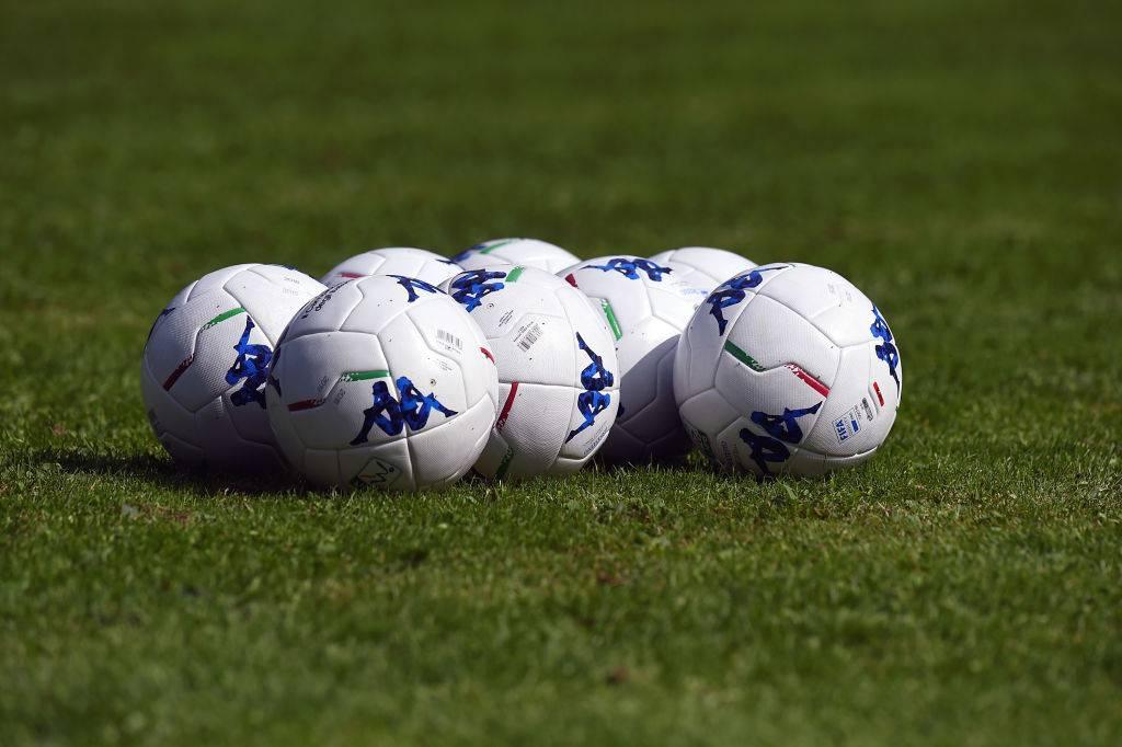 Serie B probabili formazioni 13a giornata