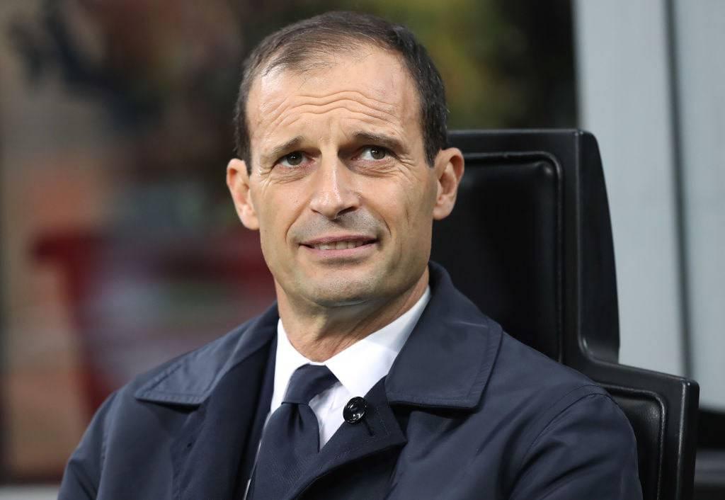 Calciomercato, Fagioli piace in Serie B