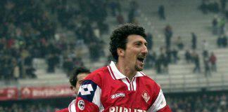 Hubner allenatore Inter Milan