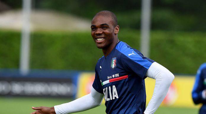 Serie B Nazionale
