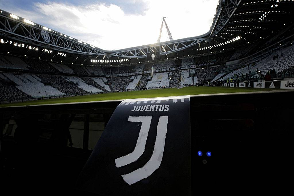 Juventus Under 23