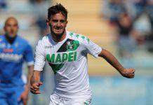 Calciomercato Serie B Aquilani