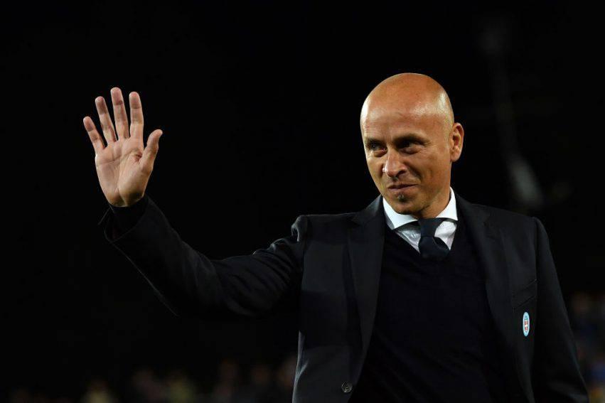 Brescia Corini Serie B promozione Serie A mercato gennaio Di Paola Ceravolo Donnarumma