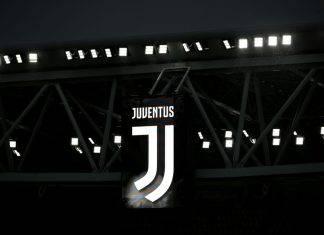 Calciomercato Juventus Under 23 Zironelli esonero Serie C girone A