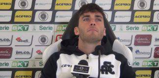 Calciomercato Empoli Frosinone Spal Augello Spezia