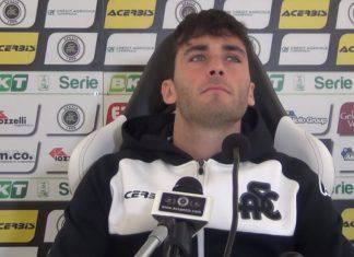 Calciomercato Spezia: smentito interesse del Genk, su Augello ci sono Lecce, Brescia e Sassuolo