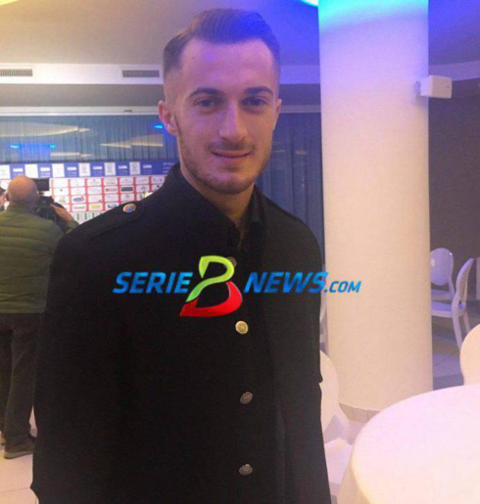 Serie B, statistiche 22esima giornata: Brescia primo e Donnarumma capocannoniere