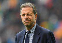 BARBIERI Juventus