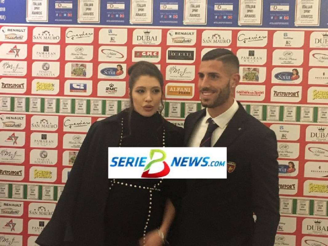 Calciomercato Salernitana, il futuro di Tutino | Serie A sullo sfondo