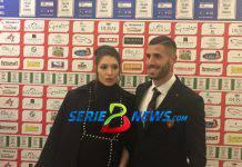 Tutino (SerieBNews)