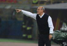 Delio Rossi Salernitana