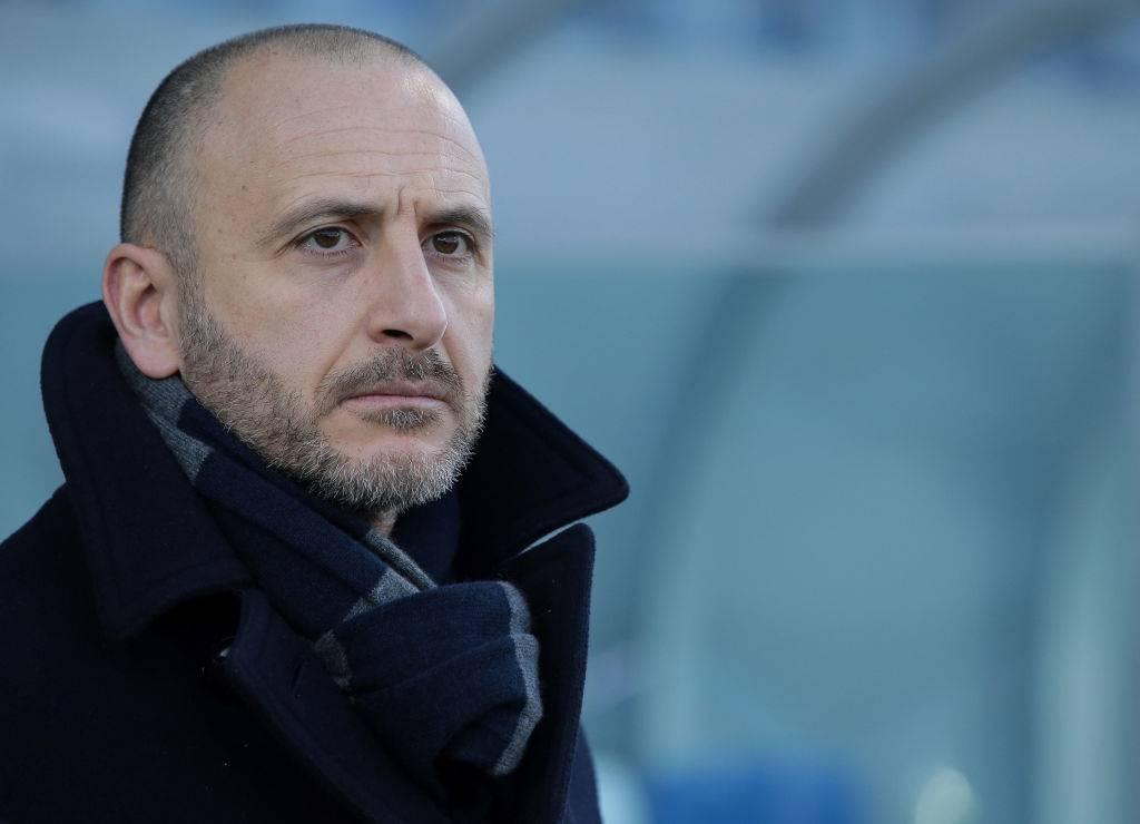 Ausilio calciomercato Inter