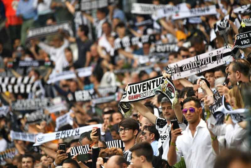 Juventus calciomercato Monza