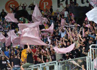 Calciomercato Palermo, nome nuovo per l'attacco: Stefano D'Agostino Serie D