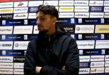Cosenza Esclusivo D'Orazio su Spezia, Benevento, Serie B, futuro Tutino e Okereke