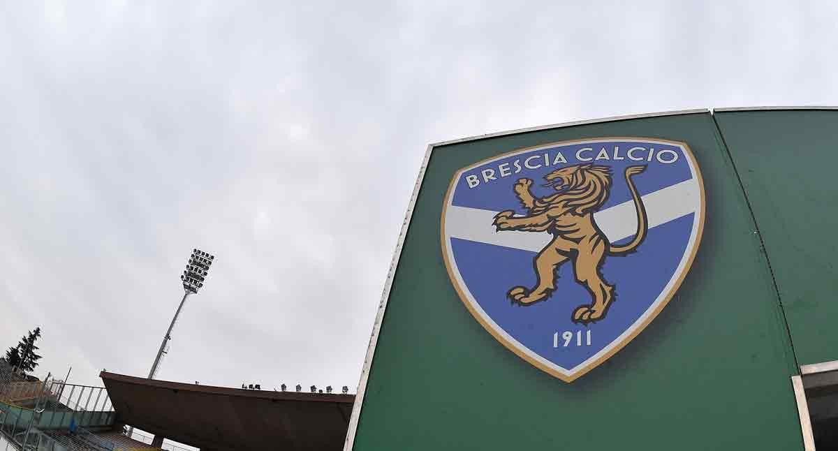 Brescia Aye
