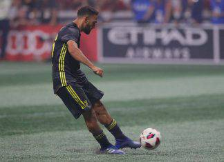 Kastanos Juventus