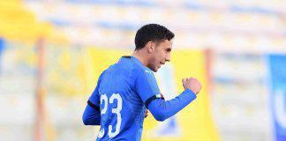 Zennaro Calciomercato Juventus Sassuolo Atalanta Venezia