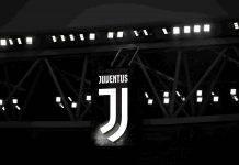 Calciomercato Juventus Under 23