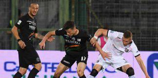 Calciomercato Padova Marsura
