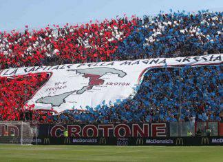 Calciomercato Serie B Crotone