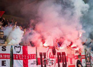 Calciomercato Padova