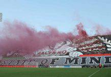 Calciomercato Salernitana