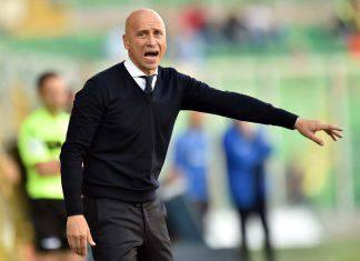 Eugenio Corini Brescia