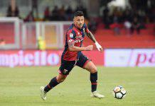 Calciomercato Serie B, da Lapadula a Tumminello: valzer degli attaccanti